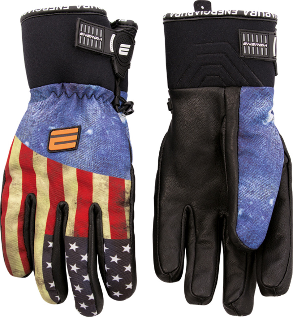 America Glove