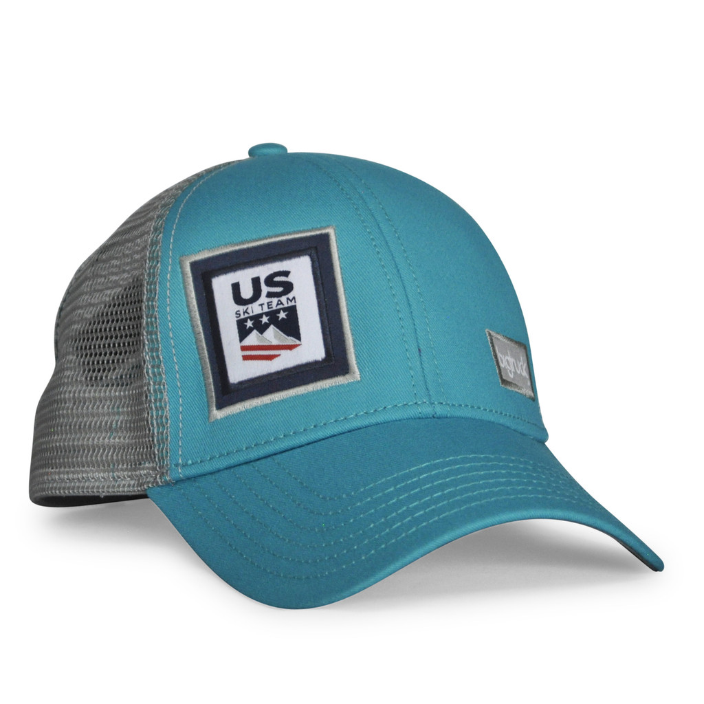 2018 Big Truck Classic USST Hat