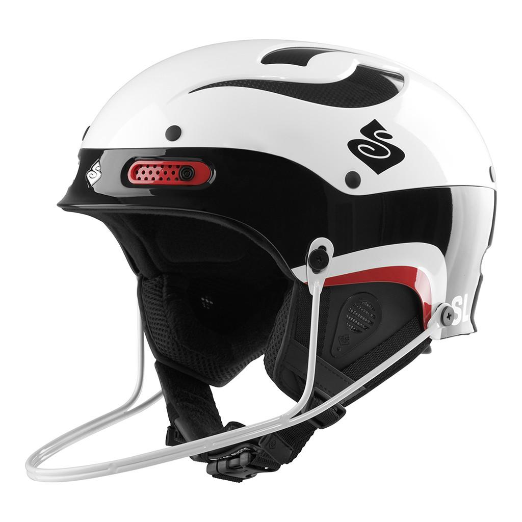 Sweet Trooper SL Helmet