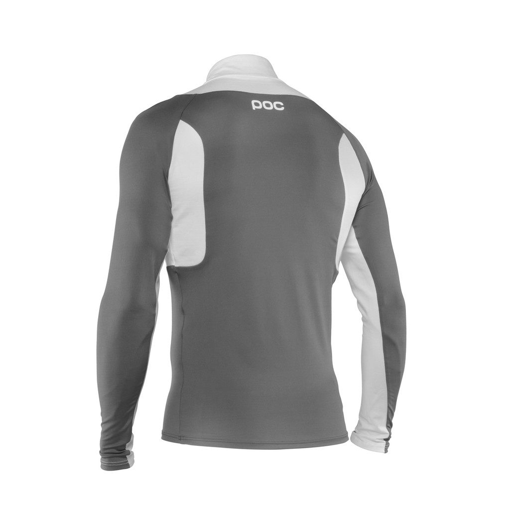 POC CUT RESISTANT BASE LAYER JUNIOR TOP