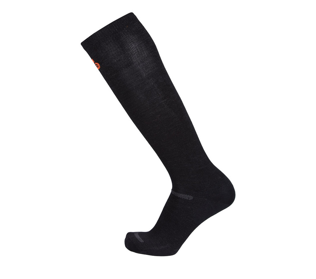 POINT 6 ULTRA LIGHT SKI SOCK
