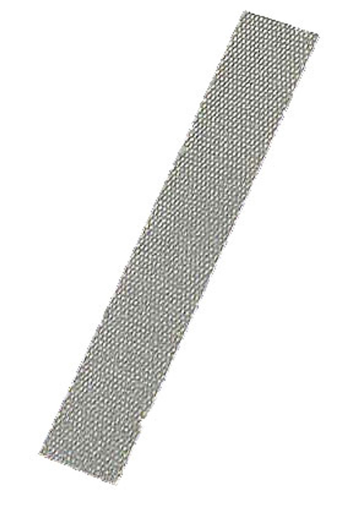 SVST World Cup Diamond File Replacement Diamond