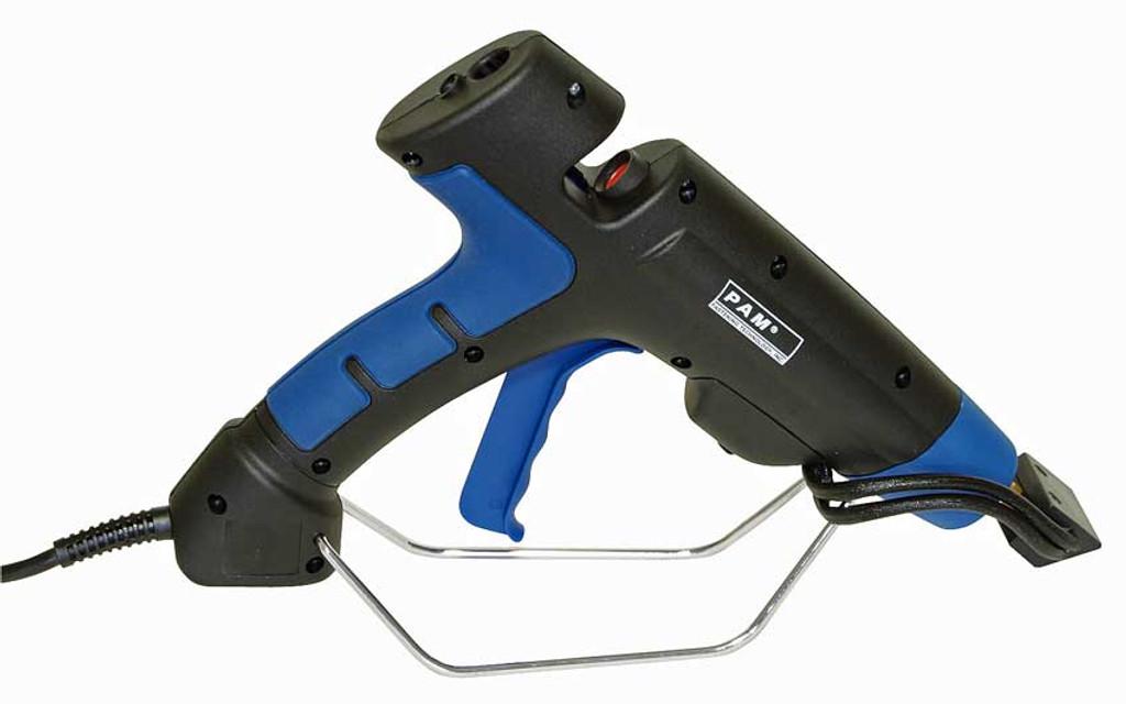 SVST Base Repair Gun