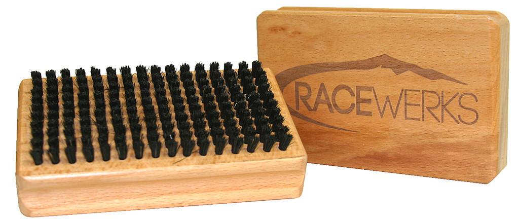 Race Werks Three Brush Kit