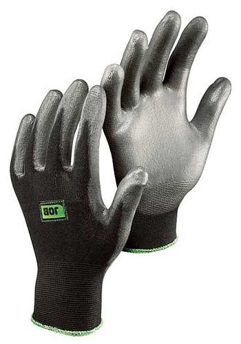 Hestra Beryllium Protective Gloves