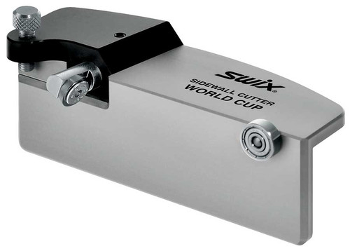 Swix World Cup Sidewall Cutter