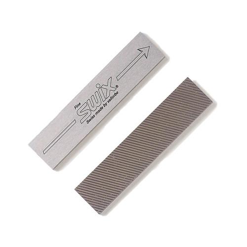 Stainless Steel Ski File - Fine 17 tpi