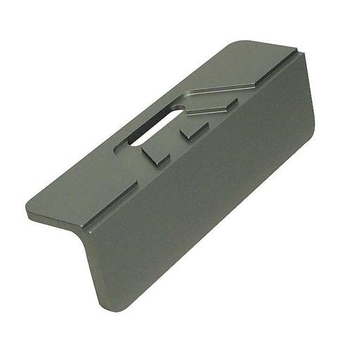 SVST Aluminum Pro Edge Beveler