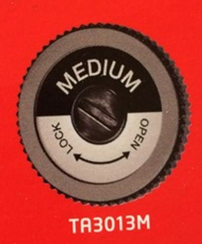 Medium Disc