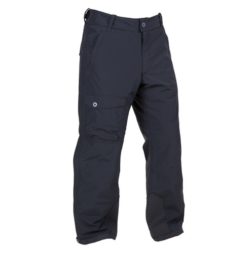 Sync Top Step Youth Pant