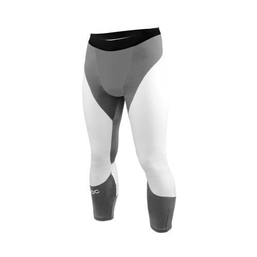 POC CUT RESISTANT BASE LAYER JUNIOR BOTTOM