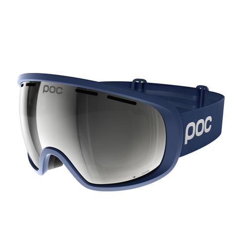 """POC Fovea Clarity Comp """"AD"""" Goggle"""