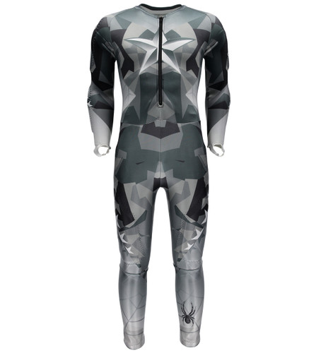 SPYDER BOY'S PERFORMANCE GS RACE SUIT