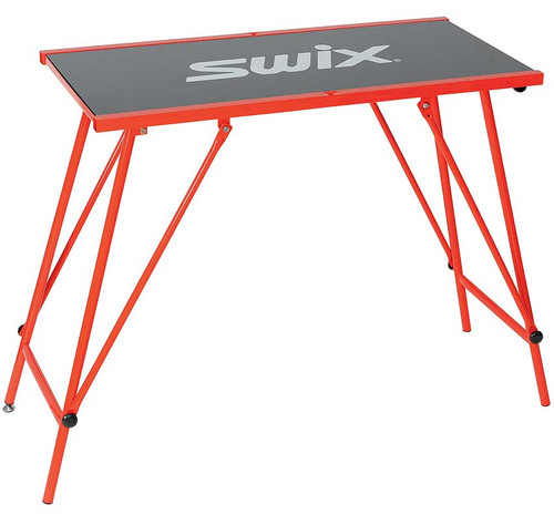 Swix T754 Economy Table