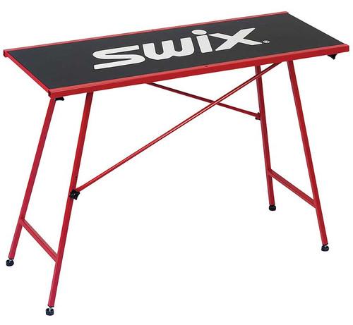 Swix T76 Racing Table