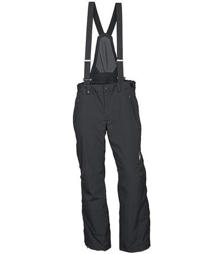 Spyder Tarantula Pants - Front