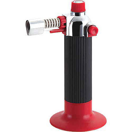 SVST P-Tex Hot Spot Torch
