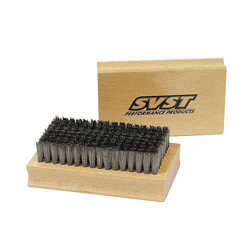 SVST Carbon Steel Texturing Brush