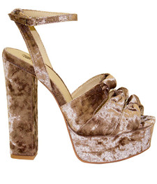 GC SHOES  Spacey Taupe