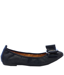 GC SHOES Valerie black