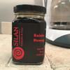 100% Pure Raisin Honey - 8 oz. Jar