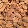 Organic Valencia Peanuts (Bulk 3 lb. box)