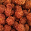 Buffalo Peanuts (Bulk, by the lb.)