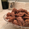 Cinnamon Pecans (Bulk, by the lb.)