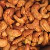 40 oz. Jar Sriracha Cashews
