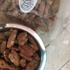 Vanilla Rum Pecans (Bulk, by the lb.)