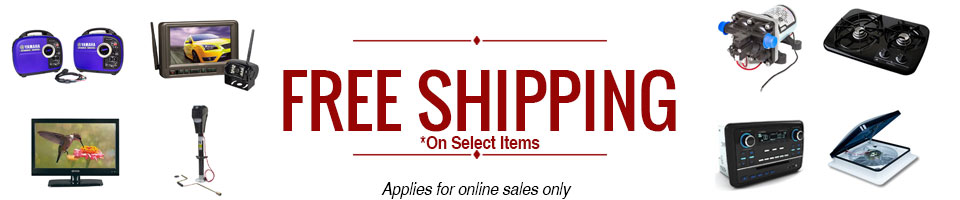 free-shipping-home-banner.jpg