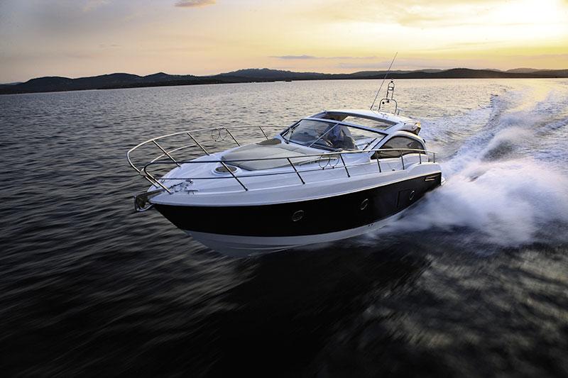 marine-boat.jpg