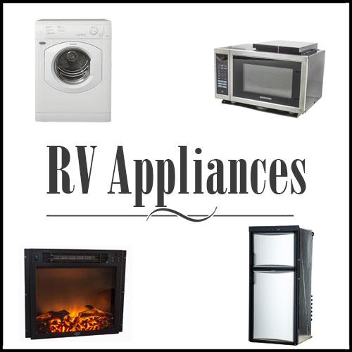 rv-appliances.jpg
