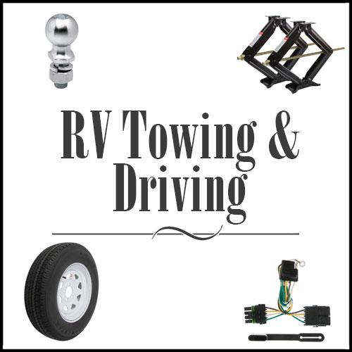 rv-towing.jpg