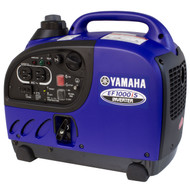 Yamaha 1000 Watt Inverter Generator EF1000IS