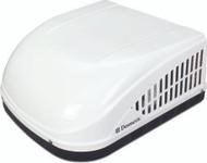 Dometic Brisk II 15K BTU Rooftop RV Air Conditioner