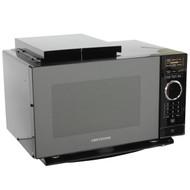 Greystone RV Microwave