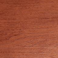 Vinyl Paneling Medium Oak Woodgrain