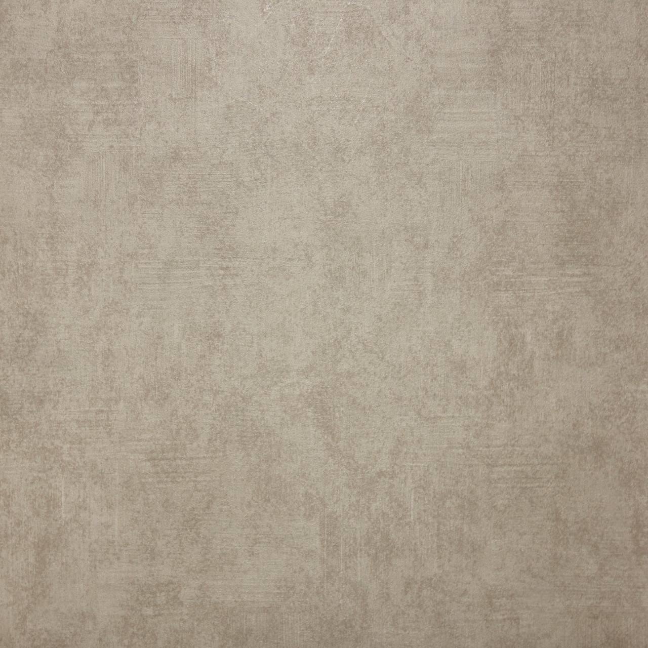Perfect Rv Interior Wall Panels Vaudevillenegrocom 1Nov16 074415