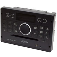 Jensen AM/FM/DVD/USB/HDMI/App Ready Stereo