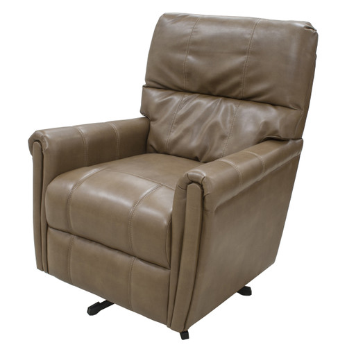 Ashley Furniture Leather Sectional Recliner