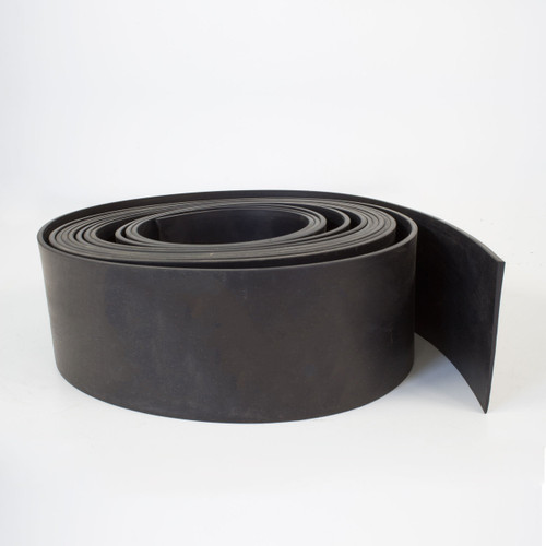 rv wiper slide out seal 3 000 in