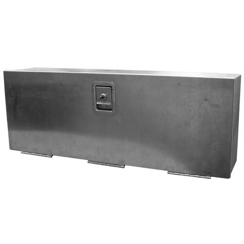 36 u0026quot  cargo box