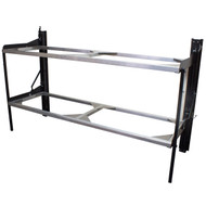 Liftco Folding Bunk Bed Twin-Twin