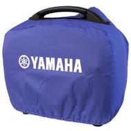 Yamaha 2000 Generator Cover