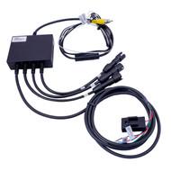 Voyager Multi-Camera Controller