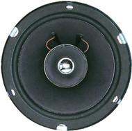 """Jensen 5.25"""" Coaxial Speakers"""