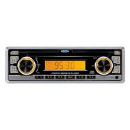 Jensen AM/FM/CD Stereo