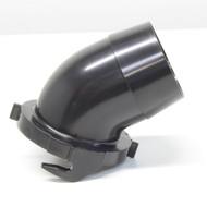 Camco RV 45 Degree Hose Adapter