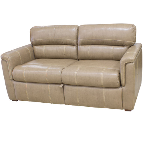 Rv Tri Fold Sofa Thesofa